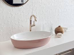 vasque design salledebains docks de clamart