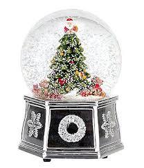 Spode Christmas Tree Mug Cafe Shape by Spode Dillards Com