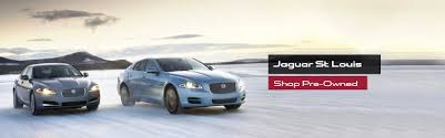 100 St Louis Auto And Truck Repair Plaza Jaguar New Used Jaguar Creve Coeur