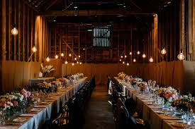Christina & Jared's Launceston Barn Wedding - Nouba.com.au ... Corral Barn Fairview Farms Marketplace 16 Rustic Wedding Reception Ideas The Bohemian Wedding Event Barns Sand Creek Post Beam 70 Best Party Images On Pinterest Weddings Rustic Indoor Reception Google Search Morganne And Cloverdale Home Beautiful Interior Shot Of A Navy Hall In Gorgeous Niagara The Second Floor Banquet Hall Events Center At 22 317 Weddings Country Wight Farm Sturbridge Ma