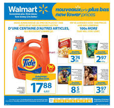 Discount Coupons For Walmart Canada : Rv Plus Coupons How To Use Coupons Behind The Blue Regular Meeting Of The East Bay Charter Township Iced Out Proxies Icedoutproxies Twitter Lsbags Coupon College Store Code Get 20 Off Your 99 Order At Eastbay Grabmycoupons Municipal Utility District Date October 19 2017 Memo To Coupons Percent Chase 125 Dollars Costco Book November 2018 Corner Bakery Printable Modells Promo Codes Coupon Journeys Ebay November List Of Walmart Code Dec Sperry Promo