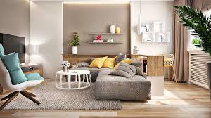100 Modern Interior Design Colors Living Room Natural Colors In The Interior Living Room