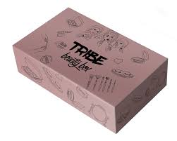 Tribe Beauty Box December 2019 Full Spoilers + Coupon ... Black Friday 2017 Beauty Deals You Need To Know Glamour Makeup Geek Fall Eyeshadows 2018 Palette Apple Spice Autumn Beauty Bay On Twitter Its Back Buy 1 Get Free Makeup Geek Coupon Code Logo Skushi Order Your Products Now Sabrina Tajudin Geekbench Coupon Code Big O Tires Monster Jam Promo Code Saubhaya Makeupgeek Search Geek Jaclyn Hill Phoenix Zoo Lights Makeupgeek