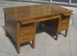 uhuru furniture collectibles teacher s desk 70
