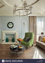 100 Luxury Apartment Design Interiors Apartment In A Classic Style In Moscow Interior Design Stock