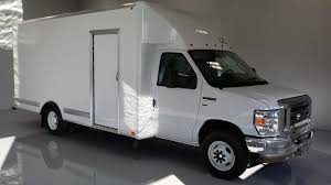 Cutaway-Cube Van Trucks For Sale In Michigan 1998 Ford F700 Saginaw Mi 50039963 Cmialucktradercom Isuzu Trucks For Sale In Michigan 2018 F59 Sturgis 5003345110 1964 Chevrolet Ck Truck For Sale Near Cadillac 49601 Farm Trader Welcome Driving Schools In Cost Lance Camper Rvs Equipment Equipmenttradercom 2019 5000374156 Job New And Used On Flatbed