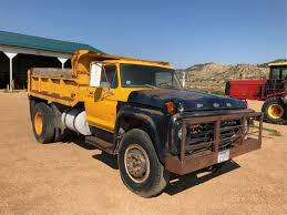 1975 Ford F750 Dump Truck | Musser Bros. Inc. 2015 Ford F750 Dump Truck Insight Automotive 2019 F650 Power Features Fordcom 2009 Xl Super Duty For Sale Online Auction Walk Around Youtube Wwwtopsimagescom 2013 Ford Dump Truck Vinsn3frwf7fc0dv780035 Sa 240hp Model Trucks With Off Road As Well 1989 F450 Or Used Chip Page 5 1975 Dumping 35 Ford Ub1d Fordalimbus 2000 Dump Truck Item L3136 Sold June 8 Constr F750 4x4 F 750