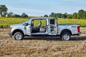 2017 Ford F-250 Reviews And Rating | Motor Trend Trucks For Sale Ohio Diesel Truck Dealership Diesels Direct 2008 Used Ford Super Duty F450 Drw 4wd Crew Cab 172 Lariat At 1984 Ford F250 4x4 198085 Truck 69 Diesel Sale In Canton 2000 F250 73 Ford Xlt Lifted 4x4 Diesel Crew Cab For Sale See Www Ray Bobs Salvage 2012 Srw Supercab 142 The Virginia V8 Powerstroke 4 X For Rigged Trucks To Beat Emissions Tests Lawsuit Alleges Lifted Louisiana Cars Dons Automotive Group White 4x2
