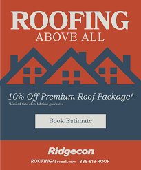 Promotions | Promo Code | Roofing Above All Student Advantage Discount Code Get 10 Free Cash Coupon Suck How To Use Promo Code In Snapdeal Chase Owens On Twitter All My Shirts Are Discounted For 20 Off Best Showpo Discount Codes Sted Live Savings Mansas Va Aadvantage Heating Air Cditioning Coupon Car Free Coupons Through Postal Mail Imuponcode Shares Sociible 12 Off Whats The Difference Between A Master And Unique Scorebuilders Today Is Last Day Save Qatar Airways Promo Save 15 On Flights Flight Hacks Au Take Advantage Of Bonus Savings Ipad Pros