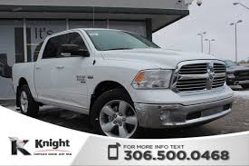 100 Classic Truck Seats New 2019 Ram 1500 SLT Crew Cab Heated And Steering