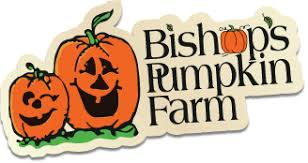 Wheatland Pumpkin Patch by Bishop U0027s Pumpkin Farm Share Our Harvest Of Family Memories