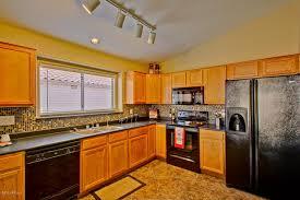 kitchen ceiling track lights home lighting design