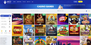 Enter The Universe Of Mobile Friendly AHTI Casino Games Hallmark Casino 75 No Deposit Free Chips Bonus Ruby Slots Free Spins 2018 2019 Casino Ohne Einzahlung 4 Queens Hotel Reviews Automaten Glcksspiel Planet 7 No Deposit Codes Roadhouse Reels Code Free China Shores French Roulette Lincoln 15 Chip Bonus Club Usa Silver Sands Loki Code Reterpokelgapup 50 Add Card 32 Inch Ptajackcasino Hashtag On Twitter