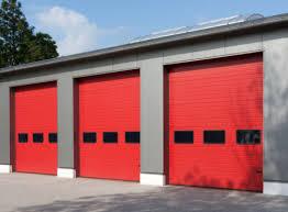 10 ft wide garage door garage doors xe door wide high doors ft inches10 cost10 price 094
