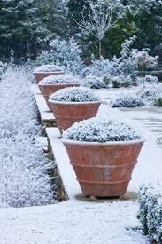 Nichols Boyd Pumpkin Patch Directions by 660 Best Trädgårdsideer Images On Pinterest Vegetable Garden
