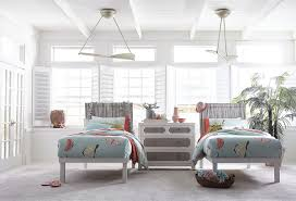 Bedrooms Ni by 50 Inch Kyte Ceiling Fan Ni