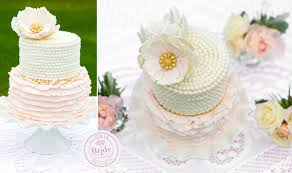 Best Ideas Of How To Store Wedding Cake For Places Near Me