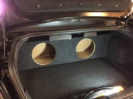 Custom Fitting Car And Truck Subwoofer Boxes Truck Specific Bassworx 12 Inch Subwoofer Boxes Lvadosierracom Ordered Me Some Bass For My Mobile Twin 10 Sealed Mdf Angled Box Enclosures 1 Pair 12sp Ported Single Car Speaker Enclosure Cabinet For Kicker Tc104 Inch 300w Loaded Car Truck Subwoofer Enclosure Universal Regular Standard Cab Harmony R124 Sub Speakers In The Jump Seats Rangerforums The Ultimate Ford Custom 8 2005 Gmc Sierra Pickup Fi Flickr Cut Out Stock Photos Images Alamy Fitting And Subwoofer Boxes