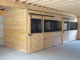 Pine Creek Construction LLC: Horse Barn Construction Contractors ... Priefert Can Customize Your Stalls Barns Barrel Racing Volunteer Building Systems Robert Henard Horse Barn Pine Creek Cstruction Llc Contractors Mulligans Run Farm Free Images Page 3 Stalls Materials From Ab Martin Budget Interior Barn Ideanot The Gate For A Stall Door Though Horse Amish Sheds Bob Foote Homemade Box Made With 2 X 8s And 4 4s Horsey Homes Santa Ynez Dc Builders Stall Grills Doors How To Build