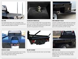 SS Model, Truck Beds, Burgoon Company, CM Truck Beds Trailer World Cm Truck Bed Model Tm Steel Tradesman Rd Chevroletgmcdodge Ram Dually 86 Beds Gateway Trailers Of Walla Dickinson Equipment King Ranch With A Cm Sk Bed Truck Beds Pinterest Ford Flatbed Cmtruckbeds Will Sanchez Excavation Shopping Retail Cortez Cabchassis 60 Ca 94 Available