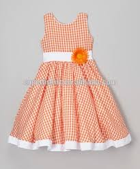 New Girls Boutiques Dress With Sleeves Apple Peasant Designs For Teenage Back