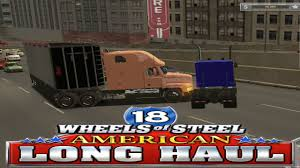 18 Wheels Of Steel American Long Haul On IAnthuny - YouTube Download 18 Wheels Of Steel American Haulin American Truck Simulator Trucks And Cars Ats Save Game Extreme Truckpol Wheels Steel Haulin Pictures Real Eaton Fuller Tramissions V241 Rel Scs Software Long Haul Drifting Of Details Launchbox Games Main Screen Themes Oldies Ets2 Mods Euro Truck Simulator 2 By Modding Tools Page 4 Misubida18 Alhmod Argeuro Simulato Gamers