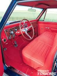 1966 Chevy Truck Interior Awesome 1966 Ford Truck Interior 1971 ... 53 Ls Engine Swap Into Ol Blue 1971 Chevy Truck Part 6 Diy Metal Chevrolet Suburban 71ch6545c Desert Valley Auto Parts Vccustoms1 1964 Impala Specs Photos Modification Info At 71 Old Collection All Trucks Bumpers New Image Result For C20 White Ck For Sale Near Arlington Texas 76001 01972 Monte Carlo C10 Lmc Shortbed Cversion S7 Ep 31 Youtube 1948 Pickup Motorama Concept Car Page 2 Hot Rod Forum Pickup Wiring Source