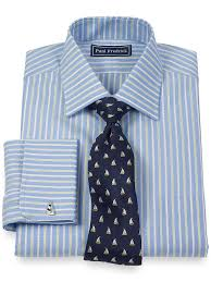 Paul Fredrick Shirts Promo | RLDM Paul Frederick Promo Code Recent Discounts Fredrick Menstyle Coupon By Gary Boben Issuu Deluxe Coupon 20 Off Business Checks Code Ezyspot Free Shipping Charleston Coupons White Shirts Last Minute Disney Cruise Deals Fredrick Shirts Rldm Smart Style 2018 Paytm Recharge Reddit Dress Shirt Promo Toffee Art 51 Off Codes For August 2019
