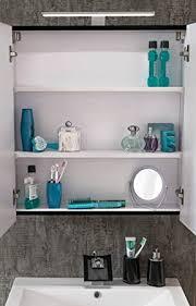 sam badmöbel set 2 tlg parma hochglanz schwarz softclose badezimmermöbel waschplatz 80 cm mineralgussbecken spiegelschrank