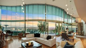 104 Hong Kong Penthouses For Sale Adelaide Penthouse Poised To Become State S Most Expensive Apartment Realestate Com Au