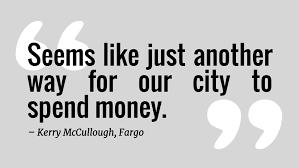 Fargo Pumpkin Patch by Letter What Will A Convention Center Do For Fargo Inforum