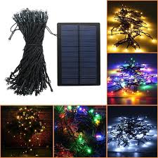 Cheap Christmas Tree Led Lights Find Christmas Tree Led Lights