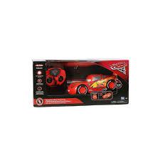 Shop Cars 3 Lightning McQueen 8