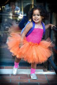 Dora The Explorer Halloween Parade Wiki by 15 Best Costumes Curious George Dora Images On Pinterest