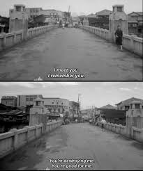 Kitchen Sink Film 1959 by Hiroshima Mon Amour 1959 Tattoos Pinterest Hiroshima