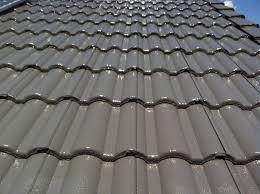 brisbane roof restorations roof restoration brisbane