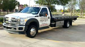 Flatbed Tow Truck Service Houston Texas Business – Izodshirts.info Towing And Recovery Tow Truck Lj Llc Phil Z Towing Flatbed San Anniotowing Servicepotranco 2017 Peterbilt 567 San Antonio Tx 122297586 New 2018 Nissan Titan Sv For Sale In How To Get Google Plus Page Verified Company Marketing Dennys Tx Service 24 Hour 1 Killed 2 Injured Crash Volving 18wheeler Tow Truck Driver Buys Pizza Immigrants Found Pantusa 17007 Sonoma Rdg Jobs San Antonio Tx Free Download Fleet Depot 78214 Chambofcmercecom Blog Center 22 Of 151 24x7 Texas