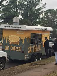 Say Cheese's Cluck Me | Hungry Memphis Say Cheese Tyler 101 Photos 35 Reviews Restaurant Food Truck Pesen Makan Atas Nama Cinta Hi Fellas Heres How To Run A Successful Truck Business Cheese New Ash Bleu Food Showcases Midwestern Pizza Hut National Day Deal 2017 Popsugar Trucks Worcester Wooberry Dogfather Press Our Menu About Us Archives Take Magazine This Was Honestly The Best Grilled Ive Ever Had Yelp Review Meltdown Diner Joins West Tulsa Revival