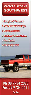 Canvas Works South West - Motor & Boat Canopy - 1 Johnston St - Collie Best 25 Ford Truck Quotes Ideas On Pinterest Diesel Trucks Big Lovely Trucks Quotes 7th And Pattison 2017 F150 Truck Features Fordca Pick Up Insurance Online Quote Mania Wallpaper Uhaul Quote Quotes Of The Day Pin By Kim Monzfiesel Homepage Avalon Your St Johns Newfouland And New 2019 Ranger Pickup Revealed At Detroit Auto Show Tom Kulick Quotehd Desert Drags 5th Annual Nationals Photo Image Fords New Super Duty Raises The Bar Business