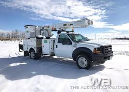 2006 FORD F550 BUCKET TRUCK Beatrice Firefighters Use Aerial To Rescue Bucket Truck Tree Trucks Boom In Kentucky For Sale Used On 2008 Ford F550 Utility Diesel Service Splicing Lab 2009 Dodge Ram 5500 4x4 29 Versalift At Public Auction Deanco Auctions Gauteng Forestry Govert Powerline Cstruction Equipment Kraupies Real 23 T Coupe W Edelbrock Intake Guide Real Estate Equipment Auction Rycroft Alberta Weaver 2006 For Sale In Medford Oregon 97502 Central Dg Productions Asplundh Gmc Bucket Truck And Wood Chipper