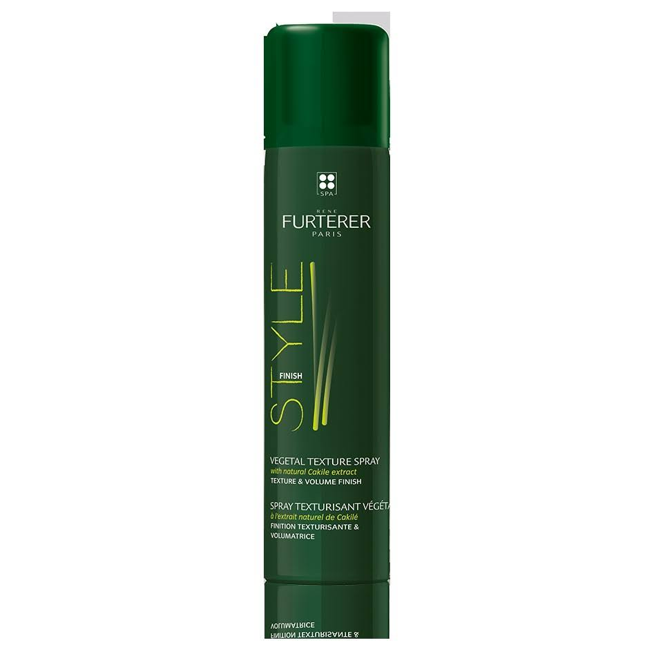 Rene Furterer Vegetal Texture Spray