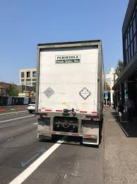 Why Do Trucks Park In Bike Lanes? : Portland Putin Opens Crimean Bridge Condemned By Kyiv Eu Yorke Peninsula Recycling Youtube Credit Application California Cservation Corps Truck Press Gallery Towing The 10 Best Date Ideas Ever Invented On The Sf 2018 Repulse Door County Pulse Western Star Trucks Customer Testimonials Michigan Upper Logging Stock Photos Community Acvities Washington School Supply Drive Why Do Trucks Park In Bike Lanes Portland