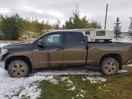 Just A Wee Bit Of Fun In The Country With My Truck, Toothless : Trucks
