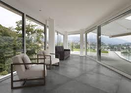 concrete look tiles sydney large size porcelain floor tiles