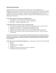GRADUATE SCHOOL RESUME A Graduate School Resume 29 Objective Statement For It Resume Jribescom Sample Rumes For Graduate School Payment Format Grad Template How To Write 10 Graduate School Objective Statement Example Mla Format Cv Examples University Of Leeds Awesome Academic Curriculum Vitae C V Student Samples Highschool Graduates Objectives Formato Pdf 12 High Computer Science Example Resume Goal 33 Reference Law
