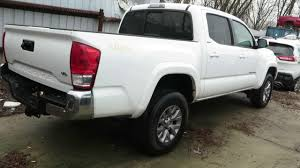 2016 Toyota Tacoma Double Cab - Used Auto Parts For Sale - SA002 ... 2001 Dodge Ram 1500 Truck 4x4 Quad Cab Unique 2003 2500 Used Toyota Car And Parts For Sale Page 5 28 Used Toyota Parts Car Truck Mount Airy Dealer Serving Galax 44 Arrivals At Jimus March Rhyodajimsblogspotcom Tacoma Tonneau Cover Oem Aftermarket Replacement Centre New Trucks In Collingwood 2005 Gmc Yukon Slt 53l Subway Inc 1985 Toyota Pickup Cars Midway U Pull Nice Great 2017 Tundra Trd Pro Htf At Jims 1991 Pickup