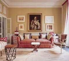 King Edward V11 Chair by A House In London U2014 Ashley Hicks