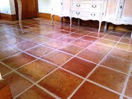 tile ideas 12x12 mexican tile cost of terracotta floor tiles