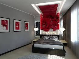 Full Size Of Bedroomawesome Gray And Red Bedroom Childrens Lighting For Ceiling Lights