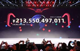 How Alibaba's Singles' Day Became A Global Billion Dollar ... What Artists Should Know About Songtrust We Analyzed 14 Of The Biggest Directtoconsumer Success Herosectionnextstep_postevent 100 Great Coent Marketing Examples Ideas Interactive Best Weekend Sales On Clothing Shoes And Handbags For 2019 Forest Enterprise England Annual Report Accounts 62017 John Lewis Cyber Monday Deals Todays Best Offers Printable Coupons From Ratherbeshoppingcom New Qvc Customers 4pack Tile Pro Item Trackers W Gift Goodshop Coupon Codes Exclusive Discounts How Alibas Singles Day Became A Global Billion Dollar